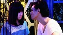 《水手服与机关枪:毕业》香港预告片