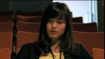 《东京风管弦乐》预告片 中西美帆首次担纲主演