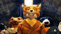 《了不起的狐狸爸爸》特辑 乔治·克鲁尼