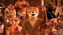 《了不起的狐狸爸爸》预告片