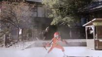 《手里剑战队》韩国预告 忍者英雄陷入危机