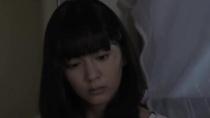 《学校怪谈 被诅咒的魂灵》电影预告片