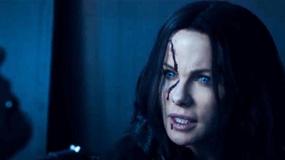 《黑夜传说5》全新预告 贝金赛尔Get新技能隐身