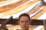 《星球大战9》曝光最新动态 将用65mm胶片拍摄