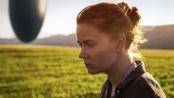 直通好莱坞:北美专家评析一周好莱坞大事件