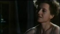 《德国之爱》 片段