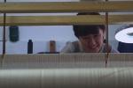 《我在故宫修文物》拍成纪录电影 大国工匠走上银幕