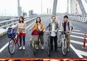 《生存家族》入围澳门国际电影节主竞赛单元