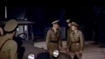 《对比利·米切尔的军事审判》预告片
