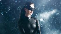 《蝙蝠侠:黑暗骑士崛起》预告片