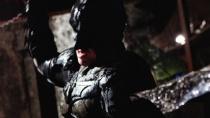《蝙蝠侠:黑暗骑士崛起》预告片2