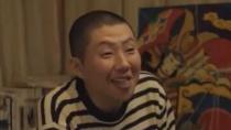 《福福庄的小福》加长版电影预告