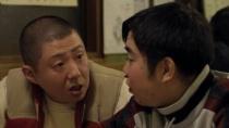 《福福庄的小福》首发版电影预告