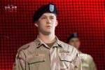 《比利·林恩》票房破亿 多面细节引网友解读大战
