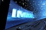 IMAX来中国办VR影院,未雨绸缪还是市场需求?