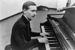 美国著名爵士音乐人莫斯·阿莱森去世 享年89岁