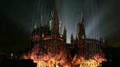 《哈利·波特与魔法石》音乐特辑 主旋律