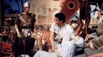 《埃及人》预告片