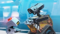 《机器人总动员》配音特辑