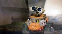 《机器人总动员》制作特辑