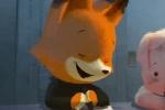 奥斯卡提名动画短片《守坝员》将扩展为电影长片
