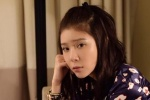 林丹出轨女主赵雅淇 朋友圈发声:谢谢大家关心