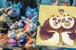 动画电影中国市场票房涨幅超3成 刷新年度纪录