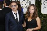 小罗伯特·唐尼转战幕后 监制并编导美剧《奇点》