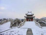 真实掘墓题材改编 《风雪定陵》掀10亿盗墓风?
