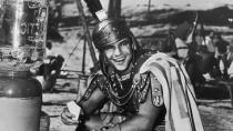 《凯撒大帝》预告片