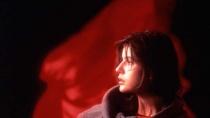 《蓝白红三部曲之红》 预告片