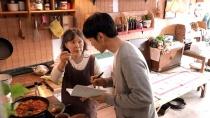 《妈妈的笔记本记忆的菜谱》特辑 美味韩食吸睛