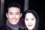 李秉宪妹妹李恩熙协议离婚 曾荣获韩国小姐冠军
