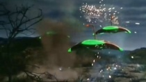 《地球争霸战》预告片2