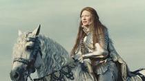 《伊莉莎白:辉煌年代》片段