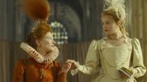 《伊莉莎白:辉煌年代》片段2