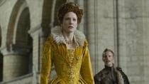 《伊莉莎白:辉煌年代》片段3