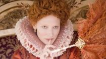 《伊莉莎白:辉煌年代》特辑 凯特·布兰切特