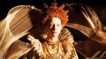 《伊莉莎白:辉煌年代》英国版预告片
