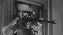 《狙击手》预告片2
