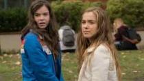 《最佳密友》曝国际版预告 演绎校园青春悲喜剧