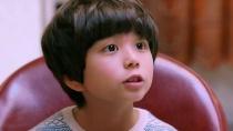 《非常父子档》韩国版预告 文梅森独自中国寻父