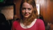 《爱乐之城》美国首映 艾玛•斯通表白洛杉矶