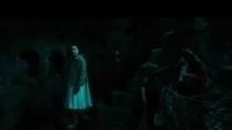 《潘神的迷宫》 预告片1