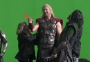 《雷神2》幕后特辑