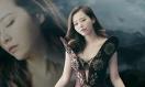 《长城》曝英文推广曲 张靓颖献声唱出中国故事