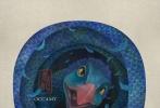 由华纳兄弟电影公司出品、J.K.罗琳首任编剧的3D魔幻巨制《神奇动物在哪里》,将于11月25日登陆内地银幕。