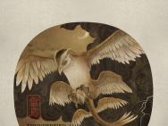 《神奇动物》中国风海报 罗琳宣布续集有中国神兽