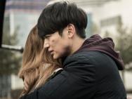《两个男人》崔珉豪剧照 打破形象变身不良少年
