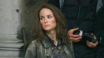《雷神2》幕后特辑 简·福斯特